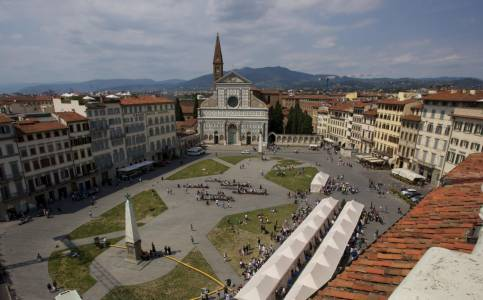 Firenze-Gelato-Festival-2012 Santamarianovella