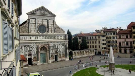 Firenze 2-22