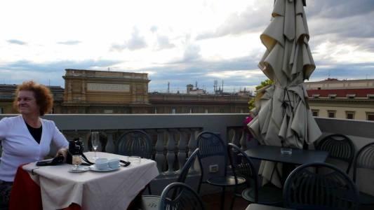 Firenze 2-35