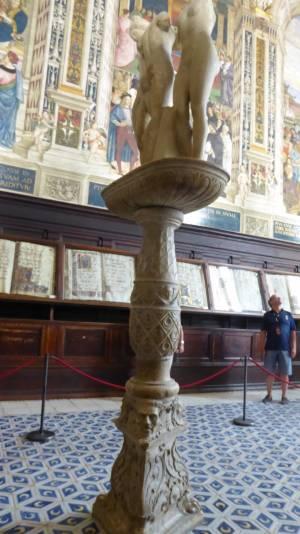 Italy Siena 2016-014