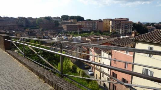 Italy Siena 2016-045