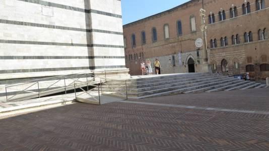 Italy Siena 2016-054