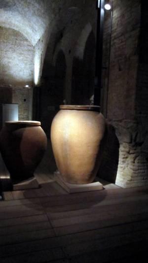 Siena (127)