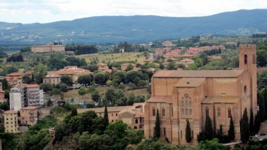 Siena (41)