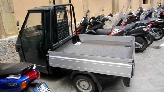 Siena (85)