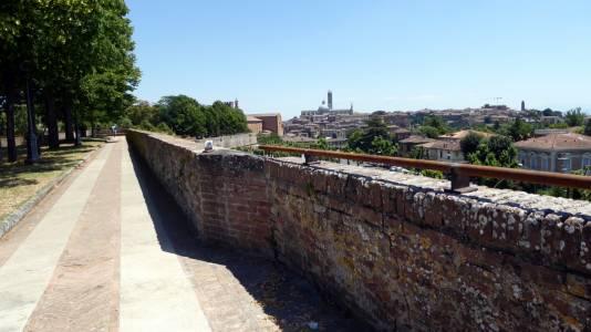 Siena Fortezza Medicea-008